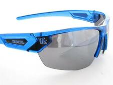 Kentucky Wildcats Transparent Blue Black White Mens Sunglasses UK Style12 NCAA