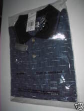 Men'S Golf Shirt Size S, M, L, Xl - New In Package