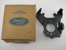 FORD OEM Brake-Rear-Anchor Plate Right F5AZ-2B582-A