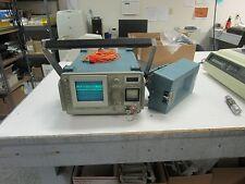 Tektronix Model: OF150 Fiber Optic TDR  <