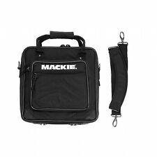 Mackie ProFX8 & DFX6 Mixer Bag