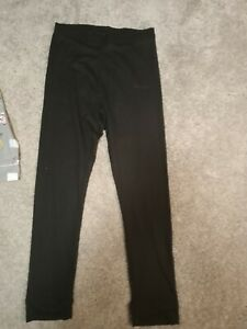 CHILDREN CAMPRIS BASELAYER TROUSERS AGE 13 REF#29