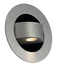 Lampes appliques SLV en aluminium pour la maison