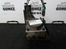 ABS RENAULT CLIO III Expression 2009 7701209606 922076