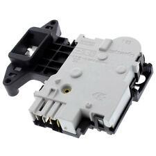 EBF49827801 Blocapuertas Interlock LG 6601ER1004C 6601ER1004E 6601ER1004G