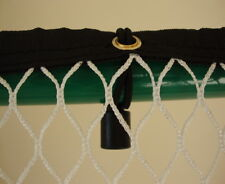 Golf Practice Net with Grommet Holes 7' x 7' (exclusively here)