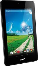 Acer 32GB Tablets