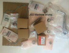 06-14 Honda TRX450ER Kick Start Conversion Kit