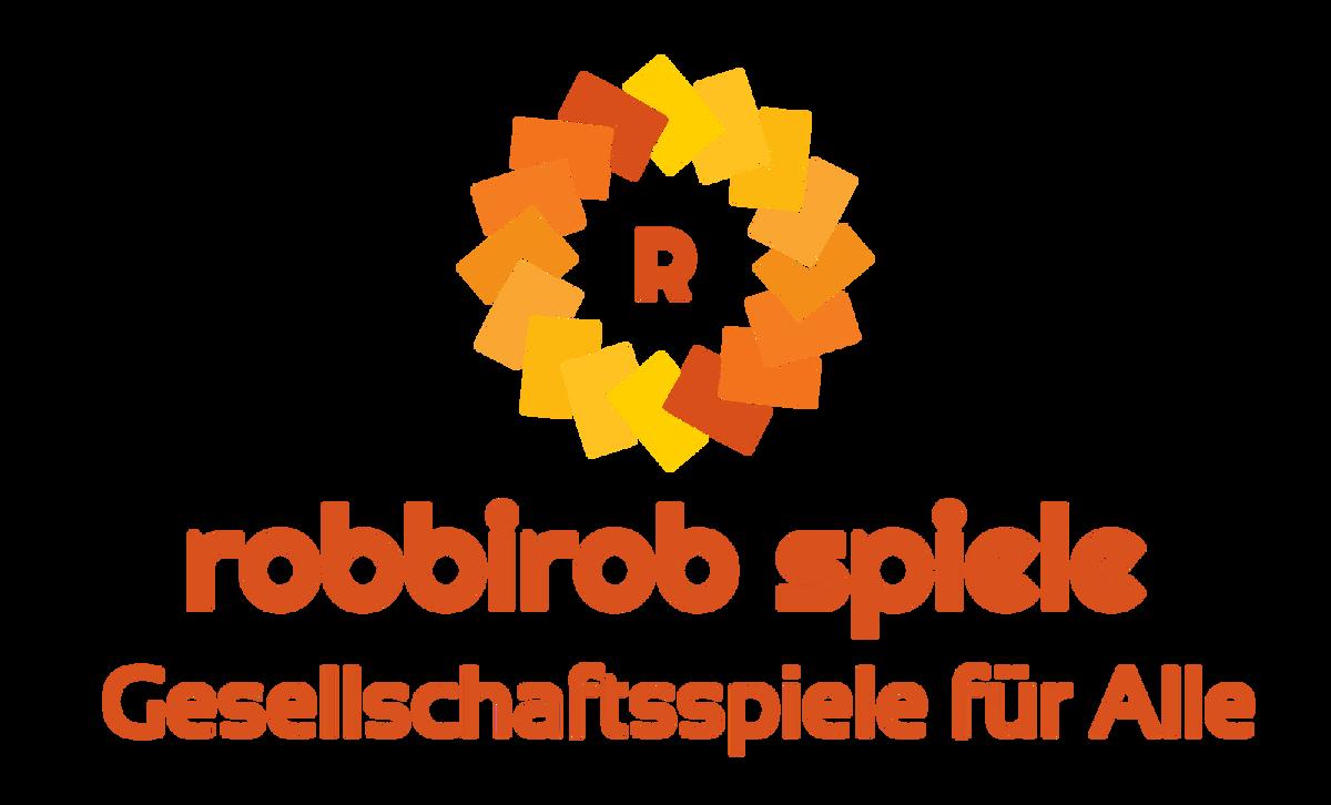 robbirob