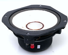 59 JBL le8t Full Range Speaker larges bandes de RECHANGE CHASSIS 100% Working