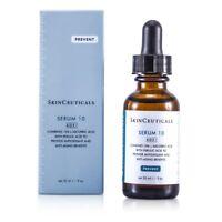 Skin Ceuticals Serum 10 AOX+ 30ml Womens Skin Care