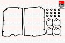 ROCKER COVER GASKET FOR SUBARU OUTBACK RC1281S OEM QUALITY