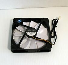FRACTAL Silent Series Fan 140mm  for Computer Case