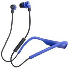 Skullcandy Smokin foot Buds 2 In-Ear Wireless Bluetooth Earbuds with In-Line Con