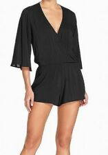 c661422316be Elan Rompers for Women for sale