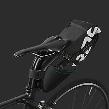 Back Loader Fahrrad Tasche Bikepacking Packsack wasserdicht 8L Satteltasche bag