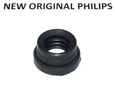Valve For Water Container P0049 For Philips HD8743 HD8745 HD8747 HD8750 HD8753