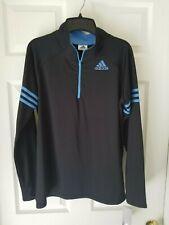 Adidas sweatshirt boy's (NWT) Size 18/20