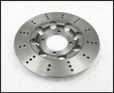 Triumph T140, T150, T160 Lightened Brake Disc Made in UK