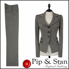 Trousers NEXT Suits & Tailoring for Women with 2 Pieces
