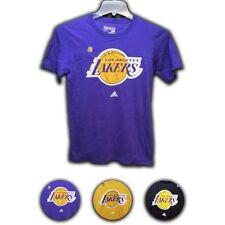 Masculino Los Angeles Lakers Roupas e Souvenirs para fãs de Esportes ... 7e6304c6fc0