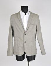 J.Lindeberg Slim Fit Men Jacket Blazer Size EU50R, Genuine