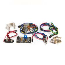 Graph Tech Ghost Acousti-Phonic (Advanced) Preamp Kit/Set for Guitar, PK-0240-00