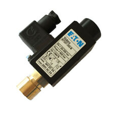H● Vickers ST307-350-B Pressure Switch New