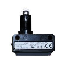 Limit Switch Sl1 Ac For Yamatakeazbil Micro Switch Cnc Travel Switch