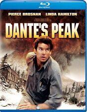 Dante's Peak (2011, Blu-ray NEW)
