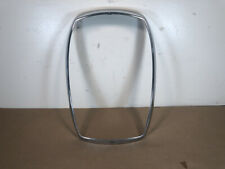 Mercedes-Benz W114 W115 Chrome Headlight Trim Bezel Bosch 1305542056353 OEM