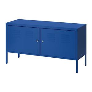 IKEA PS Cabinet Blue 502.923.17