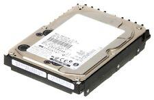 HDD FUJITSU MAN3367MP 36.7GB SCSI 10K 68pin 8.9CM