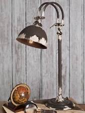 Vintage Farmhouse Style Hampstead Desk Lamp 400040