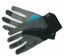 Town /& country essentials vichy gants femmes medium assortiment de couleurs-TGL201