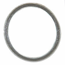 Victor F31591 Exhaust Seal Ring