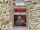 1961-62 Fleer Basketball Cards 98