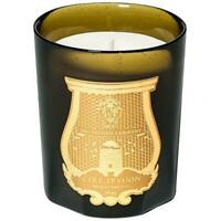 BNIB Cire Trudon Cyrnos Petite Candle 2.47 oz 70 g, $42!