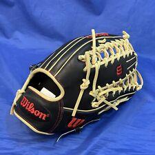 """Wilson 2020 A2000 OT6 (12.75"""") Baseball Glove"""