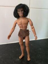 Mego Conan the Barbarian Action Figure