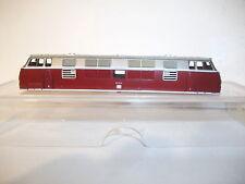 Arnold N 2023 Diesellok Gehäuse BR 221 151-0 der DB, sehr guter Zustand