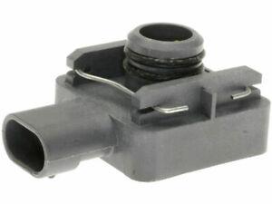 For 1998-1999 Oldsmobile Intrigue Coolant Level Sensor SMP 99432DF