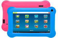 Tablet infantil Denver Taq-10353k Bluepink -1gb DDR3 - 16GB