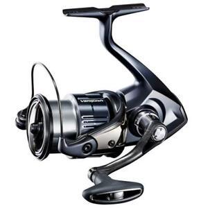 Shimano Vanquish 4000 XG / Spinning Fishing Reel