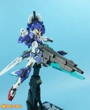 Conversion Weapon For METAL BUILD GN-0000-7S 00 GUNDAM SEVEN SWORD GN Blaster
