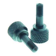 Platinum Tools 17099C Quick Change Die Screws for Crimp Tools