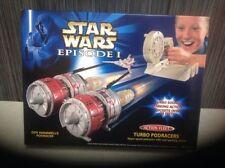 Star Wars 1980-2001 Action Figures