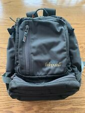 Fishpond Fly Fishing Backpack