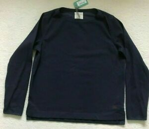 Paul Smith RED EAR Crew Neck Sweater Top