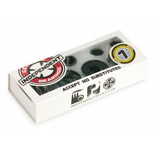 Independent Truck Company Sevens 7s Skateboard Bearings